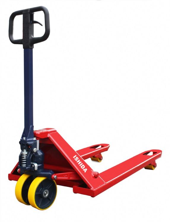 油壓拖板車,棧板車,牙叉車,搬運設備